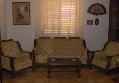 Casa Vacanze Lucia